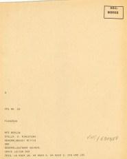 montagsgebet-leipzig-02-oktober-1989