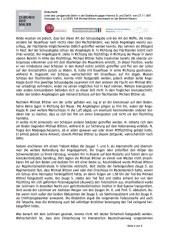 gerichtsurteil-gegen-die-grenzsoldaten-seite-3
