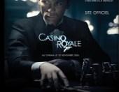 Casino Royal Site 2