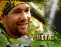 Ludovic Koh Lanta