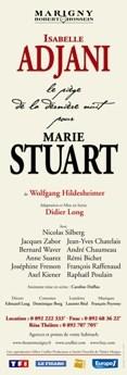 Marie Stuart Adjani
