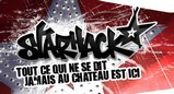 Starhack