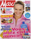 Couv_maxi