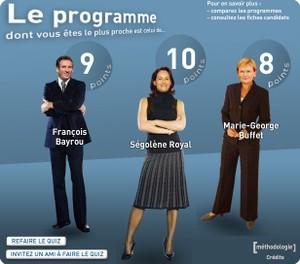 Programme_le_monde