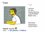 Tom_myspace_simpsons