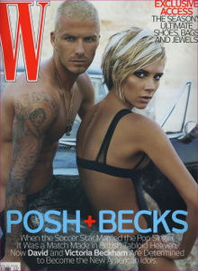 Posh_becks_magazine_w_3
