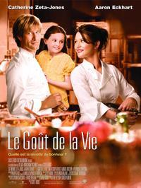 Le_got_de_la_vie