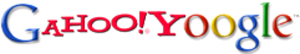 Gahooyoogle
