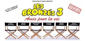 Les_bronzes_5