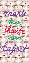 Marie_chante_lafort_1