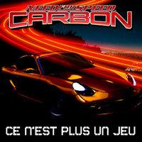 Nfscarbon_1
