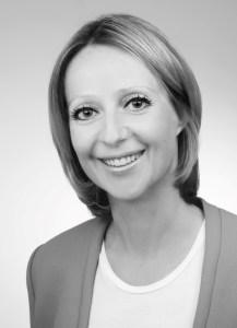 """Susanne Wennekers CvD (Chefin vom Dienst) bei ProSieben """"red!- Stars, Lifestyle & More"""" Verena Bender PRleben"""