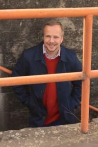 Thomas Kielhorn, Journalist, Verena Bender, RTL, PR Manager, PR Idee, Coaching, Dozentin, Medien, Entertainment, Presse, Köln, PR Agentur