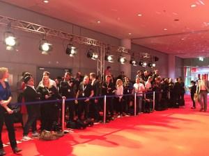 Outfit Red Carpet, Style, PR, Roter Teppich, PR Blog, PR Beratung, PR Coaching, Verena Bender, Dozentin, Medien, Entertainment, Veranstaltung, Coaching