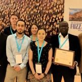 FUZZ-IEEE_2017