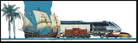 history_transportation_border