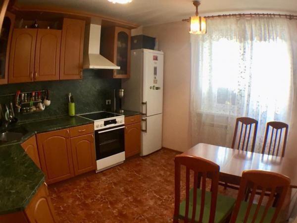 Снять однокомнатную квартиру во Владивостоке - 3 ...