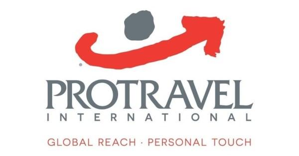fullservice luxury travel agency protravel international - 800×419