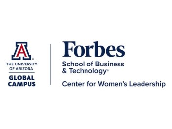 Forbes School of Business & Technology® Center for Women's Leadership to Host International Women's Day Events