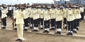 navy-recruitment-exercise