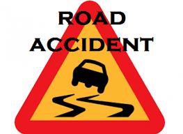 FRSC Road Accident
