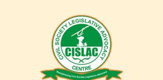 CISLAC