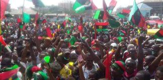 Biafra IPOB