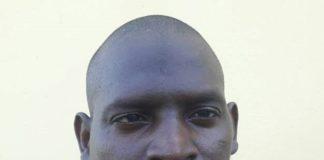 Boko Haram Intelligence Chief Abdulkadir