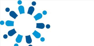 IPRA GWA WINNER Logo 2018