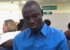 Samuel Ogundipe Premium Times