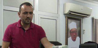 EFCC Lebanese Abbas Lakis