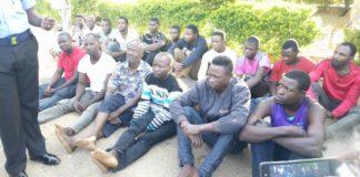 suspects in the killing general alkali