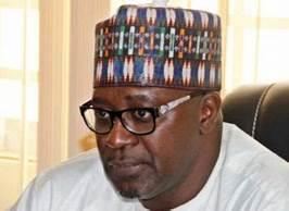 Modibbo Kawu, NBS Boss