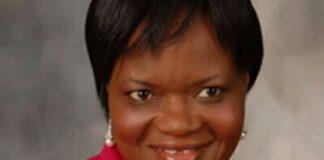 Mrs. Ibokun Odusote