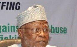 NDLEA Boss Muhammad-Mustapha-Abdallah