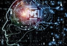 Artificial intelligence ICT Technology