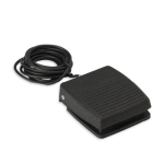 Foot Pedals/Switches