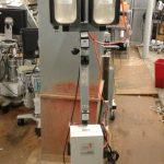 Level 1 System 250 Fluid Warmer – Used
