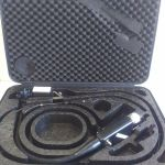 Pentax EC-3830TL Colonoscope – For parts or not working