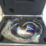 Vision Sciences S-F100 Sigmoidoscope Flexible Endoscope – Used