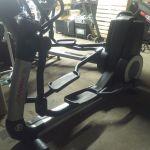 Life Fitness 95X Exercise Machine – Used