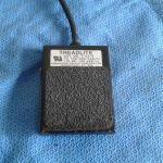 T52S Treadlite Foot Switch – Used