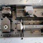 Aesop Collar Instruments – Used
