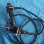 Olympus JF Type 130 Scope – Used