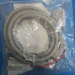 Olympus Video cables – Used