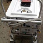 International Biomedical 20H Neonatal Incubator – Parts or Repair – For parts or not working