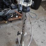 Cryomedics 82565 Colposcope – Used