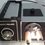 Narco Pilling Endoscopy Illuminator 52-1147 – Used