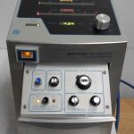 Medtronic Bio-Medicus 550 Bio-Console Extracorporeal Blood Pump Speed Controller – Used