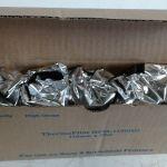 ThermaFilm HPM-1100HD 5 Rolls – Used